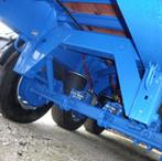 new-farlow-crane-trailer-5jpg