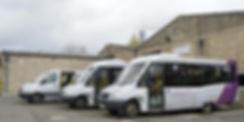 Bakewell-and-Eyam-Transport-Base.jpg