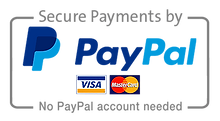 Secure Payments By PayPal.png