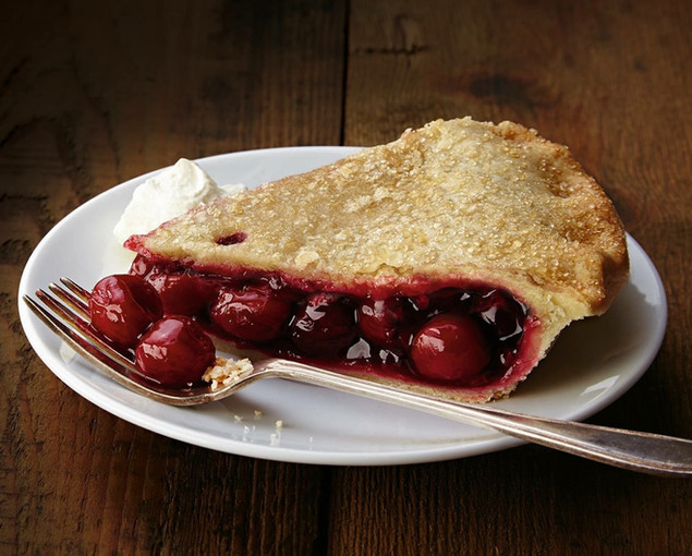 Joanna-Fahy-Asda-cherry-pie-square.jpg