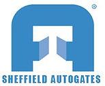 Sheffield-Autogates-Logo.jpg