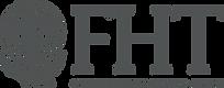 FHT Logo.png