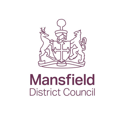Commercial Clients - Mansfield District Council
