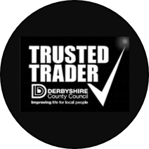 Trusted Trader Icon.png