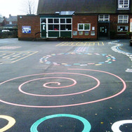 P1 Playgrounds and Sports Court Surfacing.jpg