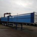new-farlow-crane-trailer-1jpg