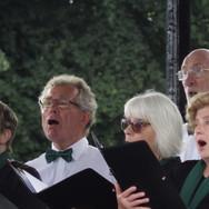 Rutland Choral Society - Image 16