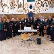 Rutland Choral Society - Image 19
