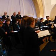 Rutland Choral Society - Image 28