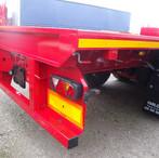 new-farlow-flat-trailer-4jpg