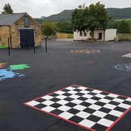 P24 Playgrounds and Sports Court Surfacing.jpg