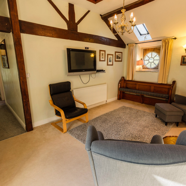 Haddock Hideaway Holiday Accommodation - Upper Styx