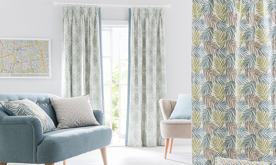 Maded-To-Measure-Curtains.jpg