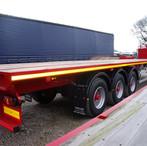 new-farlow-flat-trailer-3jpg