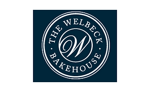 Welbeck Bake House.png