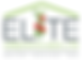 Elite Greenhouses 250x182.png