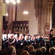 Rutland Choral Society - Image 7