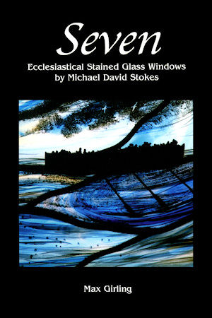 Front cover: The RMS Quetta Window, Aslockton, Nottinghamshire. ISBN: 0-9549027-0-X