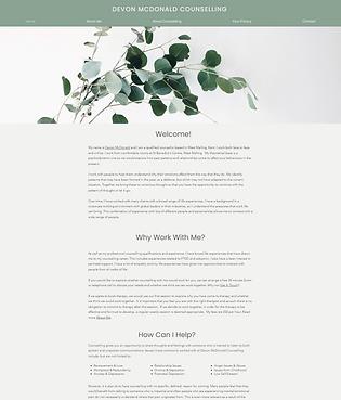 Devon McDonald Website.png