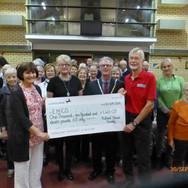 Rutland Choral Society - Image 26