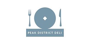 The Peak District Deli