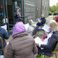 Rutland Choral Society - Image 23
