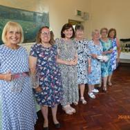 Rutland Choral Society - Image 22