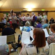 Rutland Choral Society - Image 14