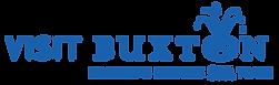 Visit-Buxton-Logo-01.png