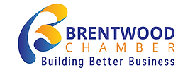 Brentwood Chamber.png
