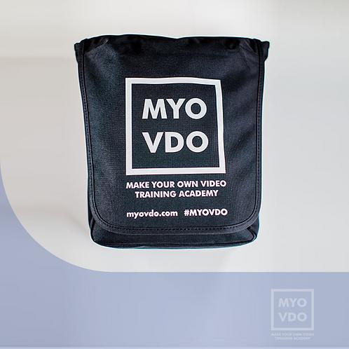 MYOVDO BAG