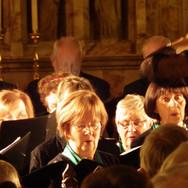 Rutland Choral Society - Image 13