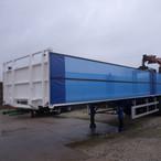 new-farlow-crane-trailer-4jpg