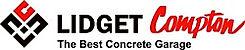 Lidget Compton Garages 250px.jpg