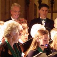 Rutland Choral Society - Image 1