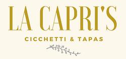 La Capri's