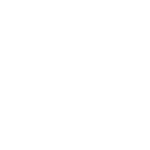 sun-moon-ray-crescent-spot-stroke-celestial-body-by_vexels.png