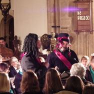 Rutland Choral Society - Image 6