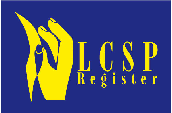LCSP Register.jpg