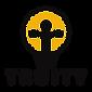truity_logo transparent.png