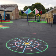 P12 Playgrounds and Sports Court Surfacing.jpg