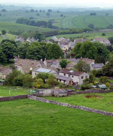 Litton by Graham Hogg