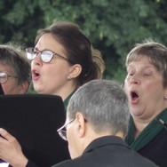 Rutland Choral Society - Image 15
