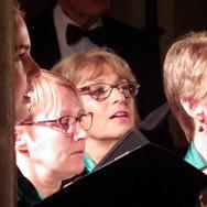 Rutland Choral Society - Image 9