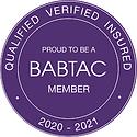 BABTAC Logo.png