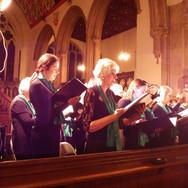 Rutland Choral Society - Image 5