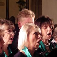 Rutland Choral Society - Image 8