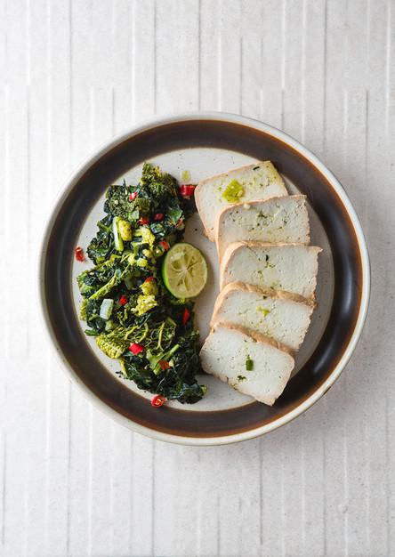 Joanna-Fahy-Waitrose-style-test-Kimchi.j