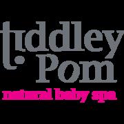 Tiddley Pom.png