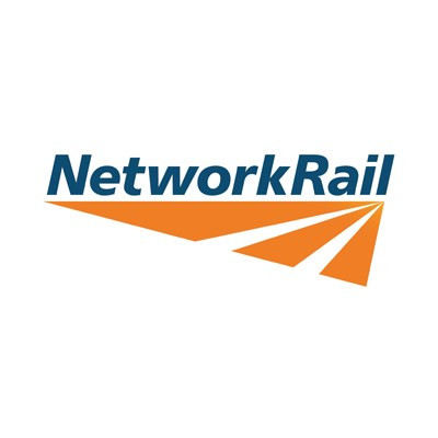 Commercial Clients - Network-Rail